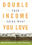 Ebook double income