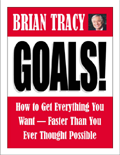 Ebook goals brian tracy